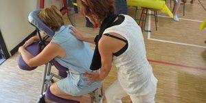atelier-massage-drome